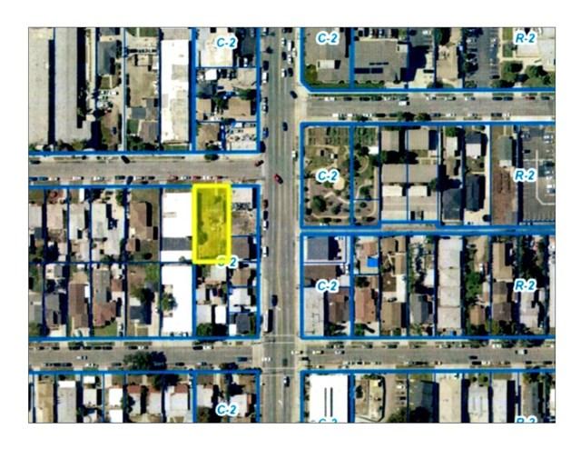 1406 W 105th Street, Los Angeles, CA 90047