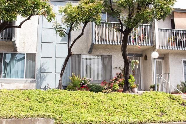 13495 Hubbard Street 2, Sylmar, CA 91342