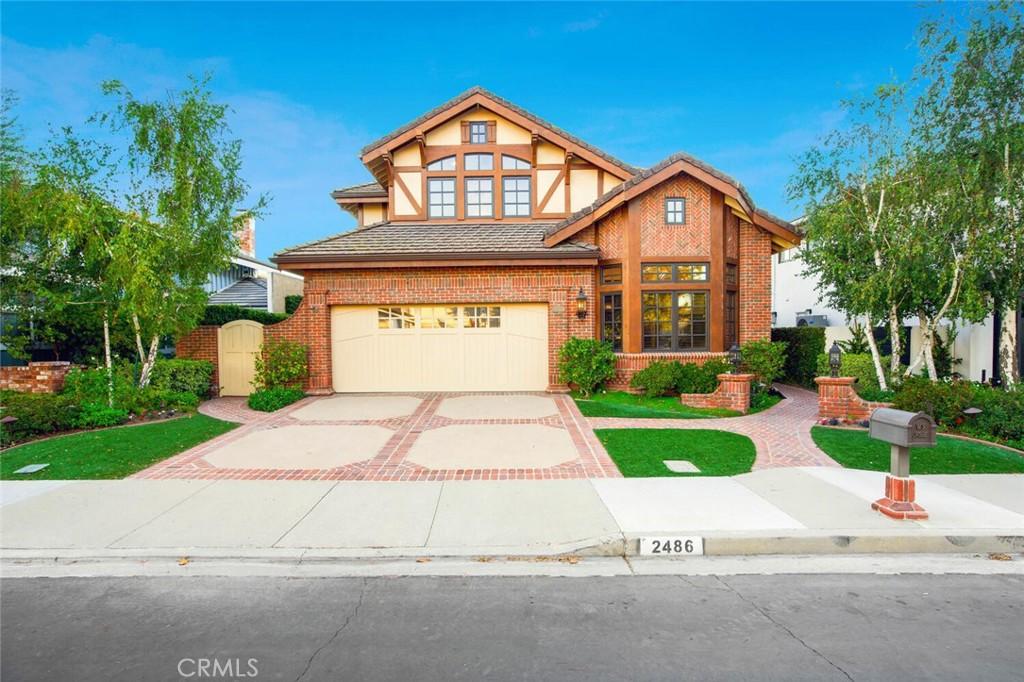 Photo of 2486 Oakshore Drive, Westlake Village, CA 91361