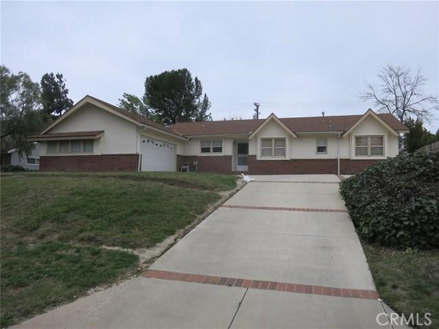 873 Old Farm Road, Thousand Oaks, CA 91360