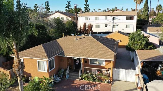 14941 Friar Street, Van Nuys, CA 91411