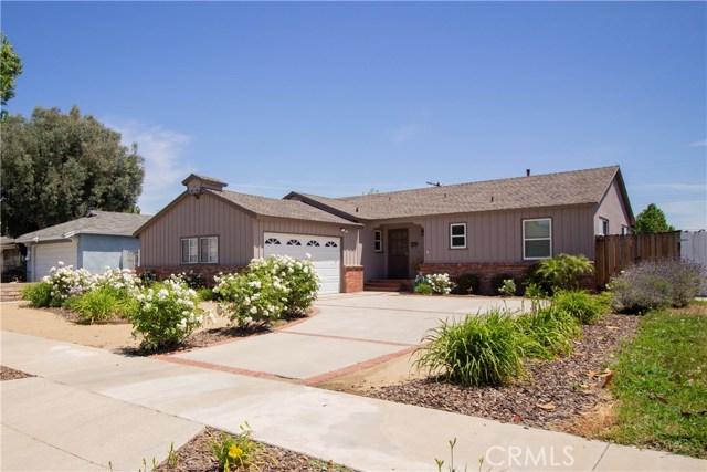 Photo of 9728 Gerald Avenue, Northridge, CA 91343