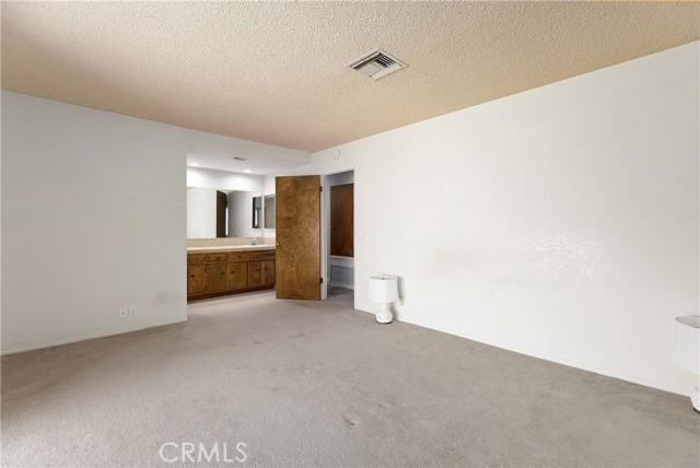 31435 Indian Oak Rd, Acton, CA 93510 Photo 19