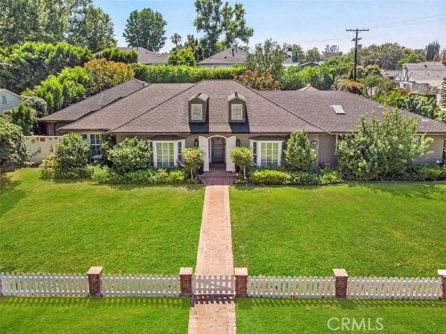 4455 Carpenter Avenue, Studio City, CA 91607