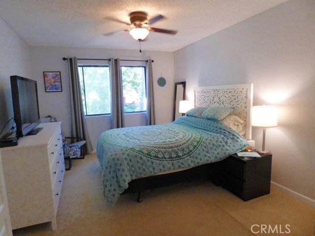 3420 Dakota, Frazier Park, CA 93225 Photo 14