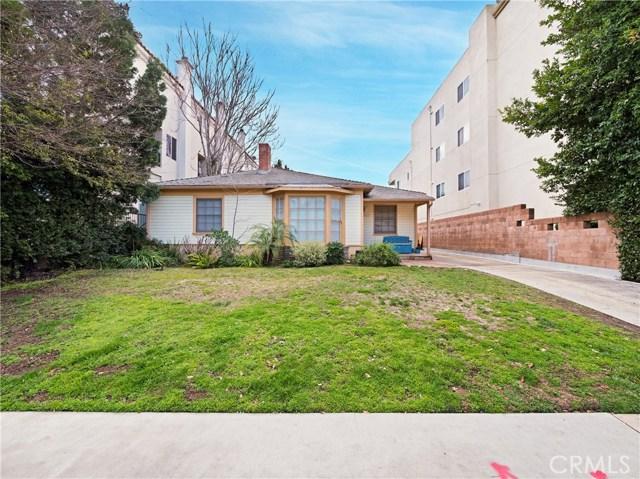 11450 Moorpark Street, Studio City, CA 91602
