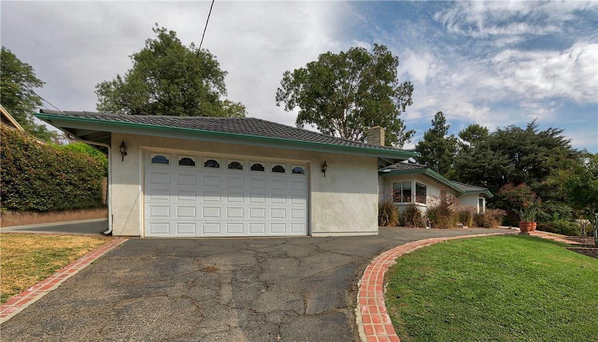10369 Jimenez St, Lakeview Terrace, CA 91342 Photo 35