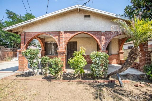 14140 Daubert St, Mission Hills (San Fernando), CA 91340 Photo 0