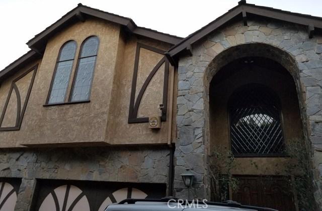 5415 Amestoy Avenue, Encino, CA 91316