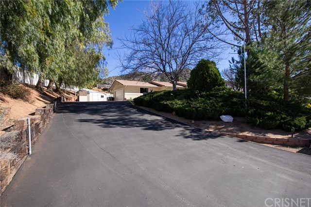 33666 Tradepost Rd, Acton, CA 93510 Photo 2