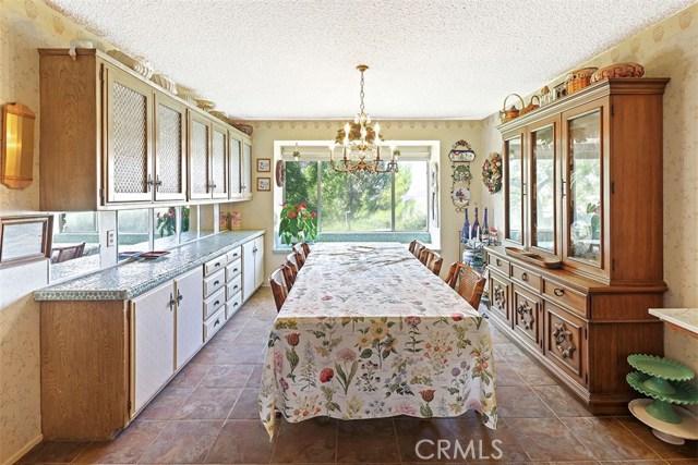 29120 Maryhill Rd, Acton, CA 93510 Photo 11