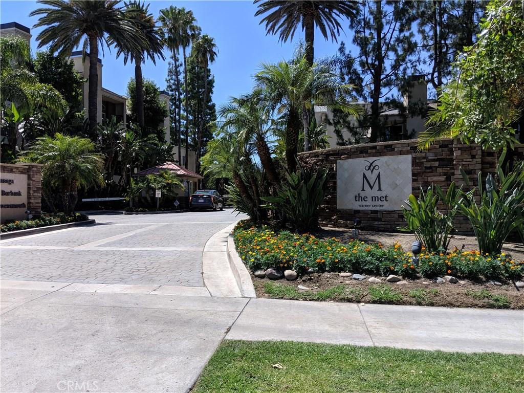 Photo of 5530 OWENSMOUTH AVENUE #223, Woodland Hills, CA 91367