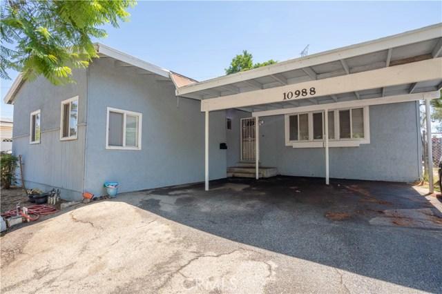 10988 Noble Av, Mission Hills (San Fernando), CA 91345 Photo 21
