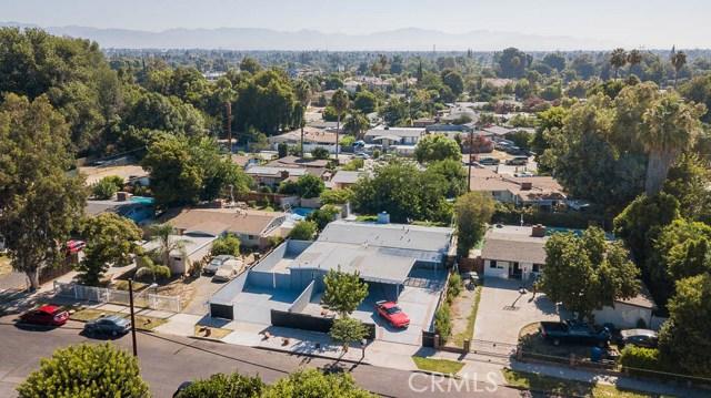 8214 Shirley Avenue, Reseda Ranch, CA 91335