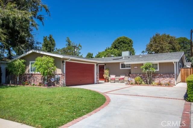 13459 Weddington Street, Sherman Oaks, CA 91401
