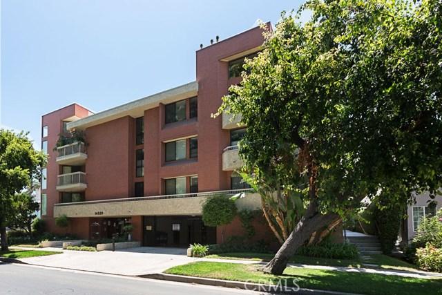 14520 Dickens Street 310, Sherman Oaks, CA 91403