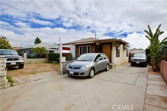 13952 Paxton Street, Pacoima, CA 91331