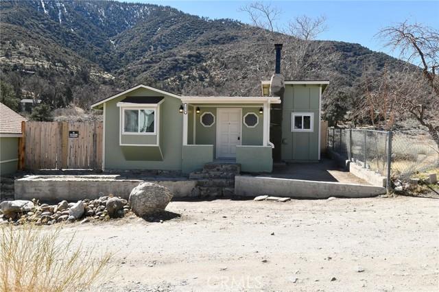 3628 Arroyo Tr, Frazier Park, CA 93225 Photo 1