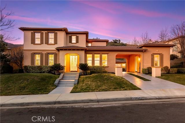 Photo of 25649 Magnolia Lane, Stevenson Ranch, CA 91381