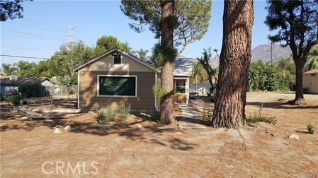 13995 Polk Street, Sylmar, CA 91342