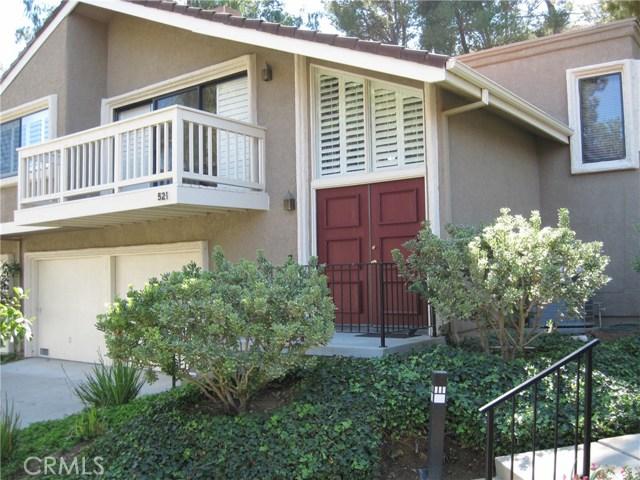 Photo of 521 El Azul Circle, Oak Park, CA 91377