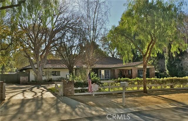 23616 Long Valley Rd, Hidden Hills, CA 91302