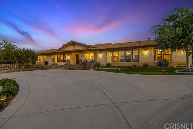 412 Westlake Dr, Palmdale, CA 93551 Photo