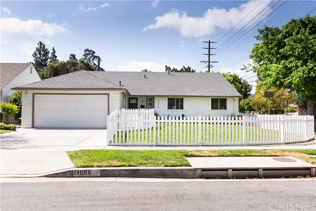 14056 Margate St, Sherman Oaks, CA 91401 Photo