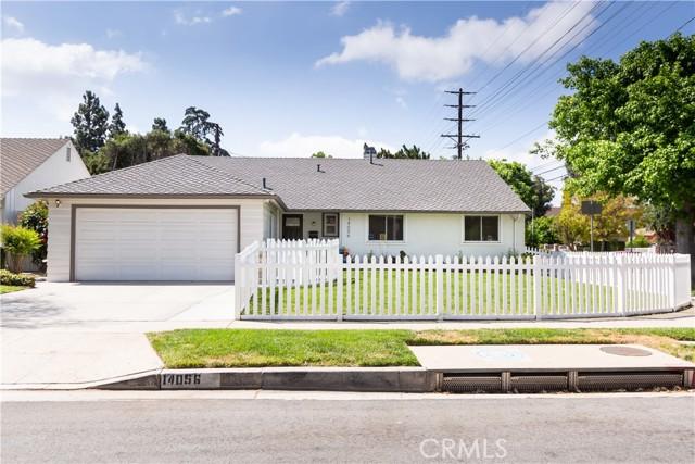 14056 Margate St, Sherman Oaks, CA 91401 Photo