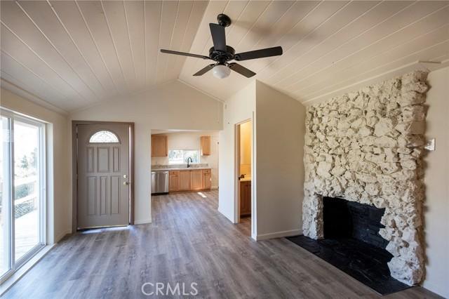 3630 Main Tr, Frazier Park, CA 93225 Photo 1