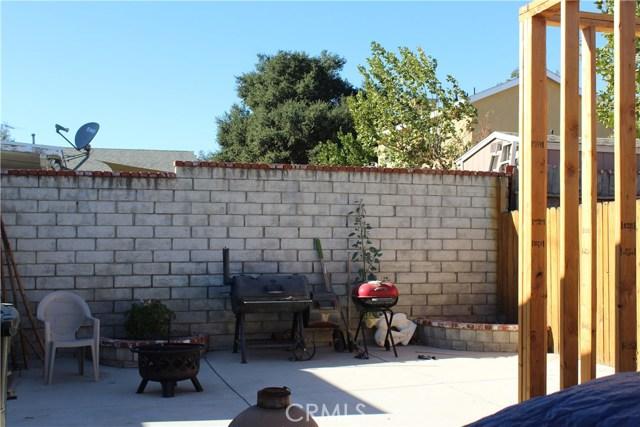 30611 Arlington St, Val Verde, CA 91384 Photo 34