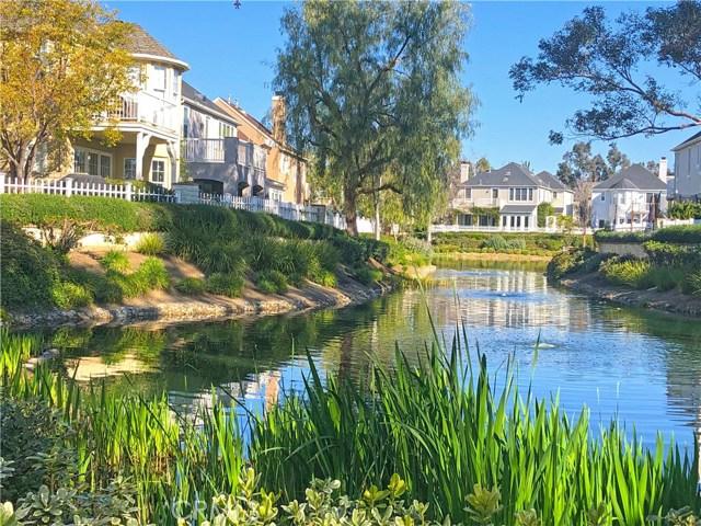 27008 Waterside Court, Valencia, CA 91355