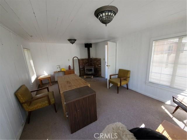 10 N Pine Mountain, Frazier Park, CA 93252 Photo 19
