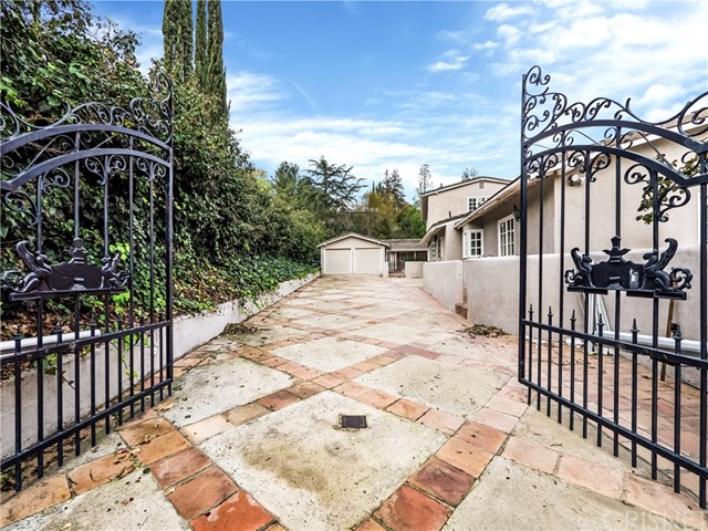 4821 Don Juan Place, Woodland Hills, CA 91364