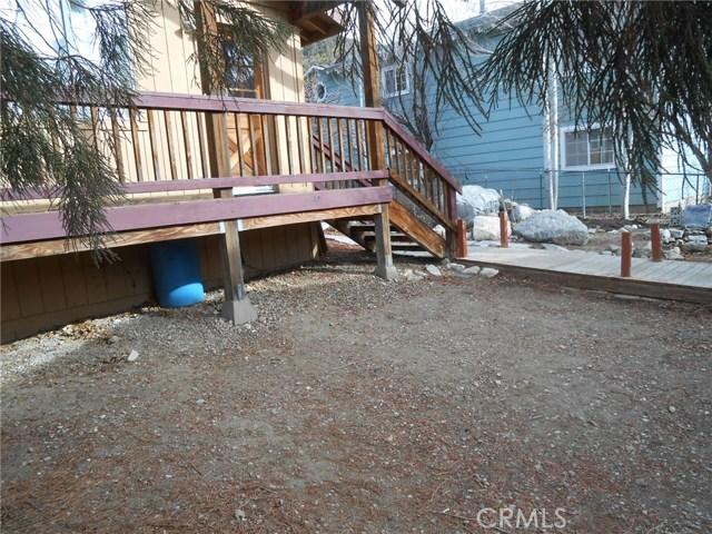 6619 Ivins Dr, Frazier Park, CA 93225 Photo 17