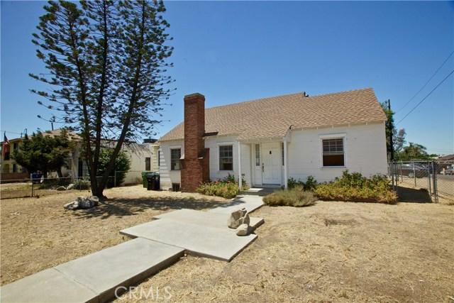 11829 Glenoaks Boulevard, San Fernando, CA 91340