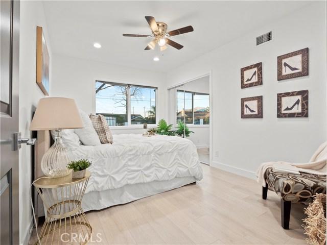 11733 Remington St, Lakeview Terrace, CA 91342 Photo 18