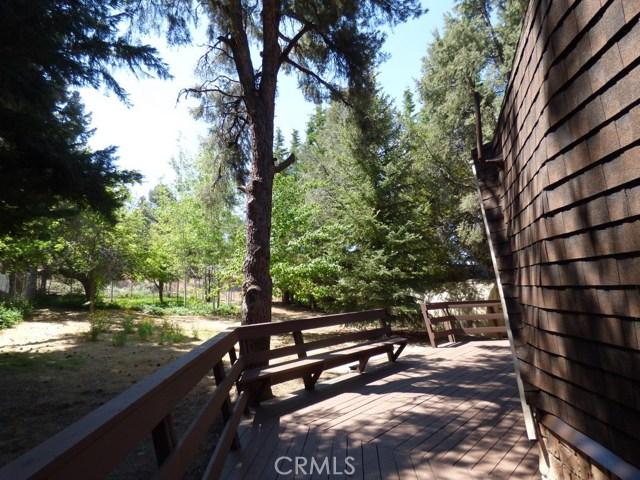 9020 Deer, Frazier Park, CA 93225 Photo 38