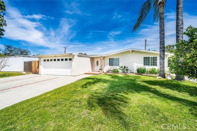 7856 Capistrano Avenue, West Hills, CA 91304