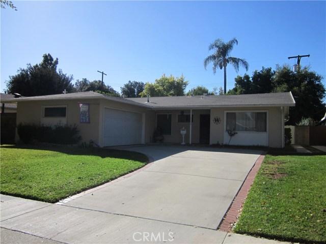6909 Melba Avenue, West Hills, CA 91307