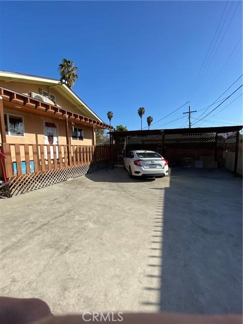 10. 3529 6th Avenue Los Angeles, CA 90018