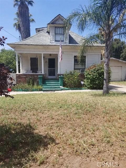 1465 Navarro Avenue, Pasadena, CA 91103