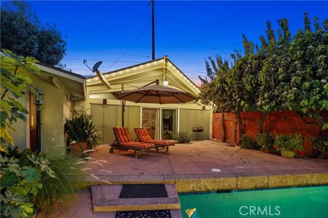 8937 Oak Park Av, Sherwood Forest, CA 91325 Photo 52