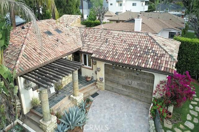 4984 Topanga Canyon Boulevard, Woodland Hills, CA 91364