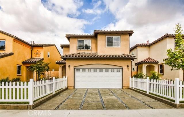 8621 Noble Avenue 2, North Hills, CA 91343