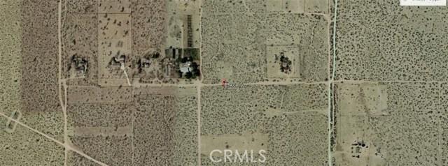 25809 E AVENUE V, Llano, CA 93544