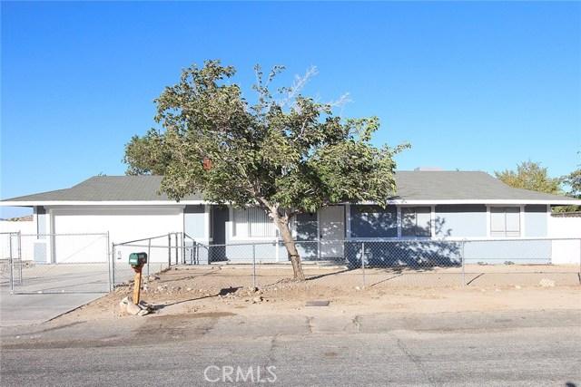 16523 Mackennas Gold Avenue, Palmdale, CA 93591