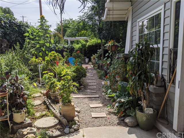 10602 Foothill Bl, Lakeview Terrace, CA 91342 Photo 48