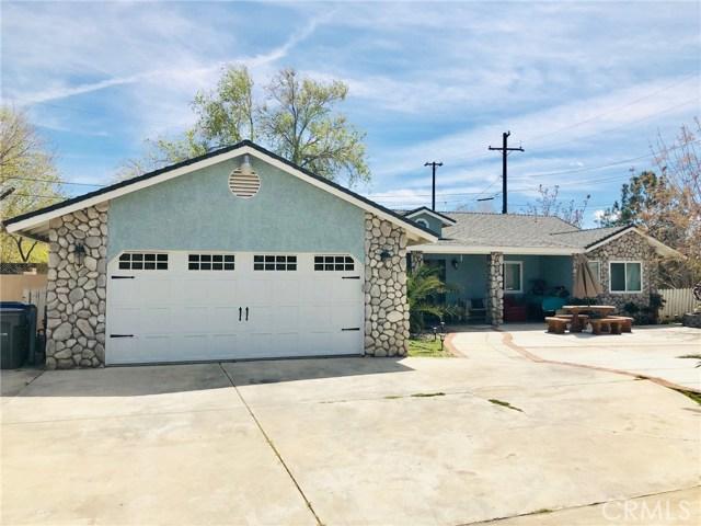 1208 W Lancaster Boulevard, Lancaster, CA 93534