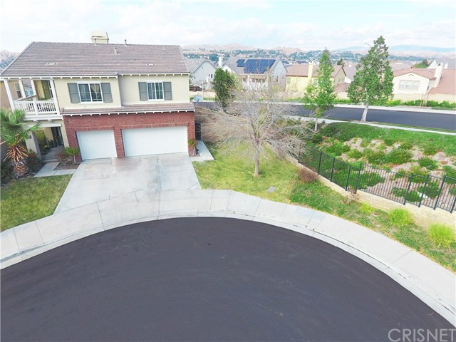 17103 Summer Maple Way, Canyon Country, CA 91387
